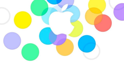 Evento Apple deludente? Colpa dei rumors