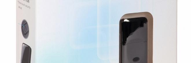 L'ultimo acquisto della TP-Link Mini adattatore Wireless USB