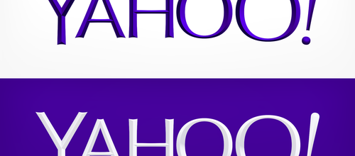 In ogni modo la si giri, Yahoo! sta riemergendo e l'Italia affondando!
