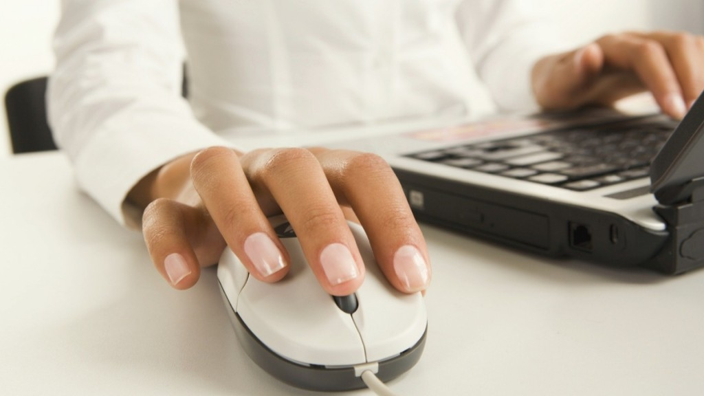 iStock-Mouse1
